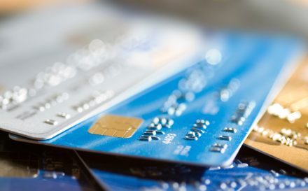 EMV Chip Card Services